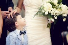 View More: http://taraparkerphotography.pass.us/theallins