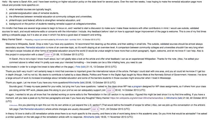 Screenshot 2013-11-12 20.49.24